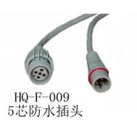 Buy cheap Waterproof Cable HQ-F-009 from wholesalers