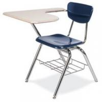 Buy cheap Student Desks Virco 3700BR Chair Desk from wholesalers