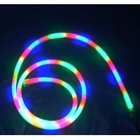 Buy cheap Flexible Tube Neon from wholesalers