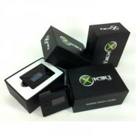 Buy cheap XBOX 360 Accessories from wholesalers