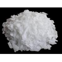 Buy cheap SLES Polyethylene wax from wholesalers