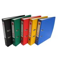 Buy cheap Lever arch file. A4 2 from wholesalers