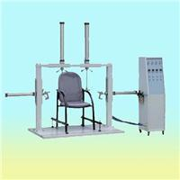 Buy cheap Office Funiture Tester product