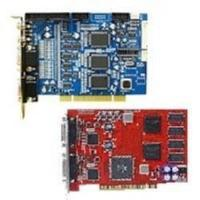 Buy cheap Digital Video Recorder Card (PC based) from wholesalers