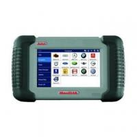 Buy cheap Auto Diagnostic Tools from wholesalers