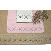 Buy cheap EMB RHYTHM TOWEL from wholesalers