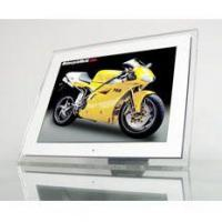 Buy cheap GB-12012.1inch Digital Photo Frame from wholesalers