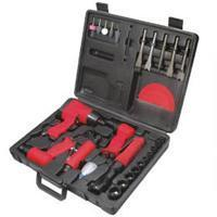 Buy cheap 40PCS AIR TOOL KIT from wholesalers