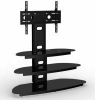 Buy cheap LED/LCD/Plasma TV Stands from wholesalers