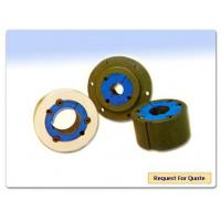 Buy cheap Taper Lock Pulley from wholesalers