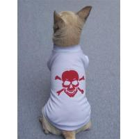 Buy cheap Dog garment/fashion/clothes/apparel Small dog fashions from wholesalers