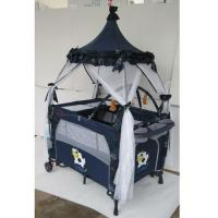 Buy cheap Portable Baby Playpen from wholesalers