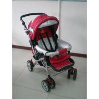Buy cheap Travel System Strollers from wholesalers