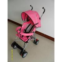 Buy cheap Buggy Stroller from wholesalers