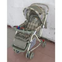 Buy cheap Baby Pram Stroller from wholesalers