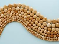 Buy cheap Shell Beads from wholesalers
