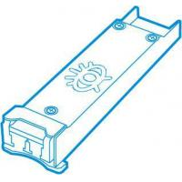 Buy cheap SFP SDH Series from wholesalers
