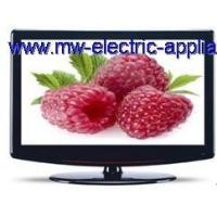 Buy cheap 32 LCD TV,32 INCH LCD TELEVISION from wholesalers