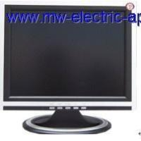Buy cheap 17 LCD TV,17 INCH LCD TELEVISION from wholesalers