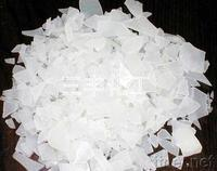 Paint and dye industry Caustic soda