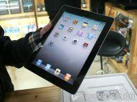 Buy cheap Apple IPad 2 Wifi 3G 16GB 32GB 64GB (White/black) Tablet PC from wholesalers