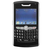 Buy cheap Blackberry Cell Phone/Parts 8800 cell phone from wholesalers