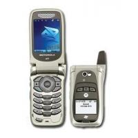 Jammer cell phones on sale - mobile phones wholesale