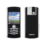 Buy cheap Blackberry Cell Phone/Parts 8100 black cell phone from wholesalers