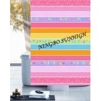 Buy cheap Shower Curtain S-1044 from Wholesalers