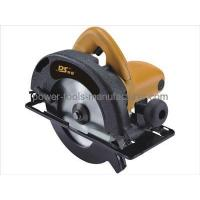 Buy cheap Electric Saw from wholesalers