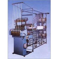 Buy cheap High speed Automatic Needle Loom Machine for Zipper from wholesalers