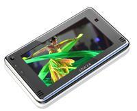 Buy cheap 5 inch 3G HSDPA windows xp UMPC or MID (HW-G501A) from wholesalers