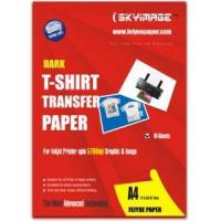 Buy cheap T-Shirt Transfer Paper from wholesalers