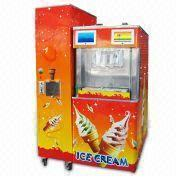 Buy cheap Vending Machine from wholesalers