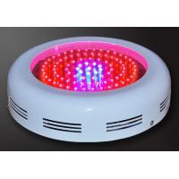 Buy cheap 90W UFO Grow lights from wholesalers