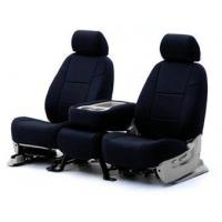 Buy cheap Neoprene Seat Cover from wholesalers