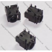 Buy cheap 22 3722-001175 DC socket power jack For Samsung V20 Samsung N110 from wholesalers
