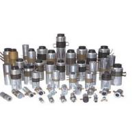 Buy cheap Ultrasonic Welding Transducer from wholesalers