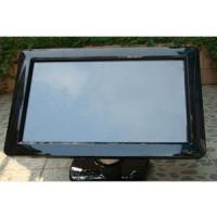 Buy cheap Lcd touchscreen monitor CA1916KTF from wholesalers