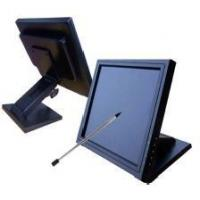 Buy cheap Lcd touchscreen monitor CA1743LB from wholesalers
