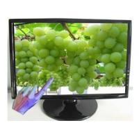 Buy cheap Lcd touchscreen monitor CA1943W from wholesalers