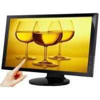 Buy cheap Lcd touchscreen monitor CA2201LA from wholesalers