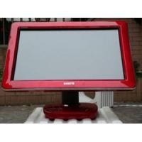 Buy cheap Lcd touchscreen monitor CA2216KTF from wholesalers