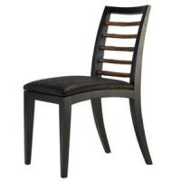 Buy cheap Dining chair from wholesalers