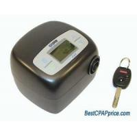 Buy cheap CPAP Machines from wholesalers