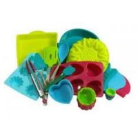 Buy cheap Various Silicone Kitchen Ware from wholesalers