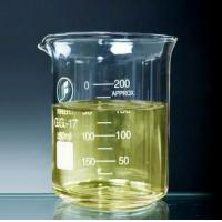 Buy cheap Organic Chemicals Furfural from wholesalers