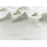 Buy cheap Organic Chemicals High purity oxalic Acid from wholesalers