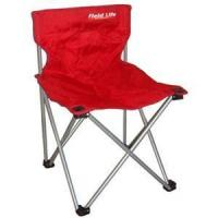 Buy cheap Outdoor Camping Chair from wholesalers