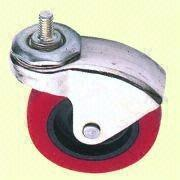 Buy cheap Caster wheels SERIES 01 from wholesalers